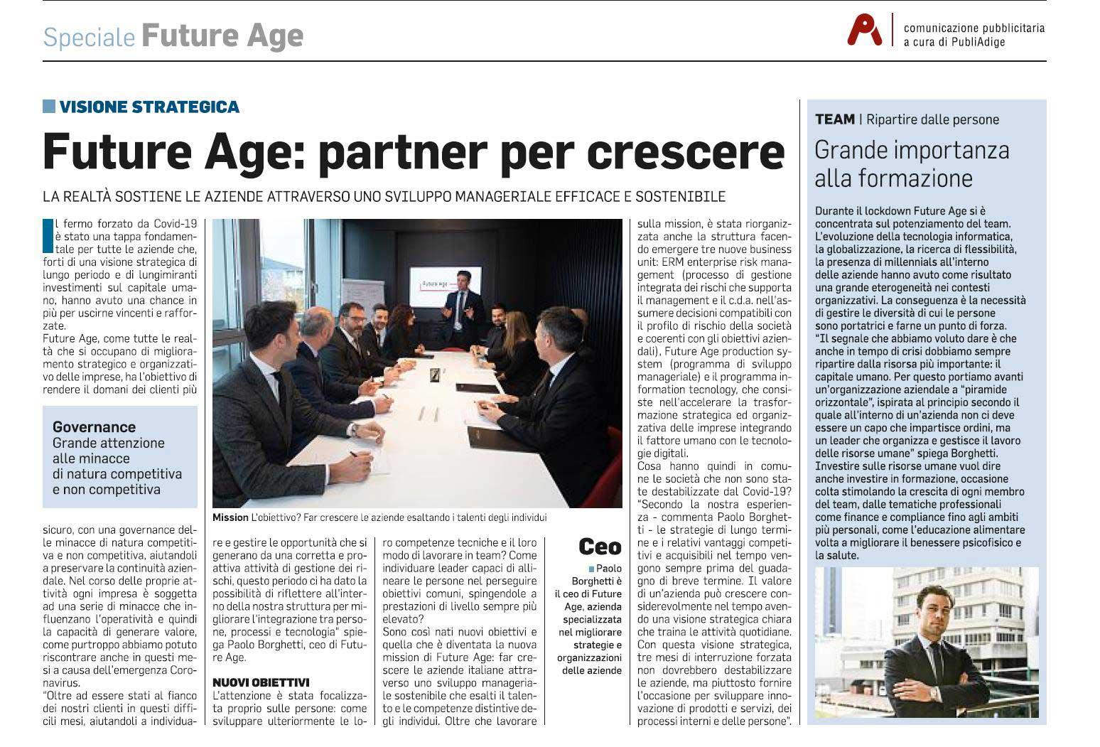 Corriere-Sera-1-agosto-20